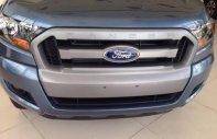 Bán Ford Ranger XLS AT 4x2 2018, xe nhập, 685 triệu  giá 685 triệu tại Hà Nội