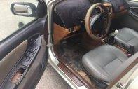 Bán xe Toyota Vios sản xuất 2005, xe đang hoạt động tốt giá 165 triệu tại Tp.HCM