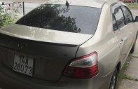 Cần bán xe Toyota Vios năm sản xuất 2010 giá 270 triệu tại Hà Nội