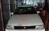 Bán ô tô Toyota Corolla đời 1984, màu trắng giá 32 triệu tại Cần Thơ