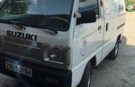 Bán Suzuki Super Carry Van 2016, màu trắng, giá tốt giá 237 triệu tại Hà Nội