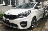 Bán ô tô Kia Rondo DAT sản xuất năm 2016, màu trắng, 709 triệu giá 709 triệu tại Tp.HCM