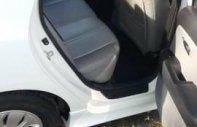 Bán xe Hyundai Avante đời 2014, màu trắng, nhập khẩu số sàn, xe đẹp giá 385 triệu tại Đắk Lắk