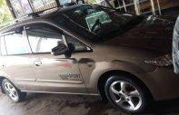 Bán Mazda Premacy sản xuất năm 2003, giá 185tr giá 185 triệu tại Tp.HCM
