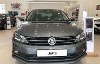 Bán Jetta mới, ưu đãi khủng, giảm ngay 100tr. LH: 0944064764 Giàu giá 899 triệu tại Tp.HCM