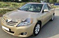 Cần bán Camry LE 2010 nhập khẩu, một chủ sử dụng 30000 km giá 900 triệu tại Tp.HCM