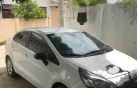 Cần thanh lí xe Kia Rio nhập khẩu đời 2016, số sàn 6 cấp giá 410 triệu tại Bình Dương