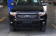 Bán Ford Ranger XLS 2.2 MT 4X2 sản xuất năm 2018, xe nhập khẩu Thái Lan. Hotline: 0938.516.017 giá 634 triệu tại Tp.HCM