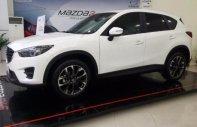 Trả trước 180 triệu nhận ngay Mazda 3 1.5 2018, đủ màu, CTKM T8 hấp dẫn- 0977759946 giá 899 triệu tại Hà Nội