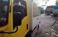 Bán xe Isuzu NMR 2010, giá cả có thể thương lượng giá 250 triệu tại Hà Nội