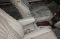 Bán Lexus RX 330 đời 2004, màu bạc xe gia đình, giá tốt giá 690 triệu tại Đồng Nai