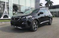 Bán xe Peugeot 5008, tặng BH, khuyến mãi khủng giá 1 tỷ 399 tr tại Hà Nội