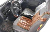 Cần bán lại xe Daewoo Lanos sản xuất năm 2003 giá tốt giá 67 triệu tại Quảng Nam