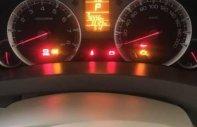Bán ô tô Suzuki Ertiga sản xuất năm 2016, giá tốt giá 450 triệu tại Đắk Lắk