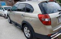 Cần bán gấp Chevrolet Captiva năm 2008 còn mới giá 325 triệu tại Tp.HCM