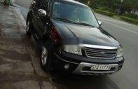 Bán Ford Escape sản xuất năm 2004, giá chỉ 230 triệu giá 230 triệu tại Bình Phước