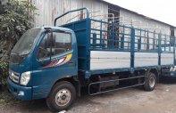 Bán xe tải Thaco Ollin 700B, bán trả góp xe tải Thaco Ollin 7 tấn tại Hải Phòng giá 459 triệu tại Hải Phòng