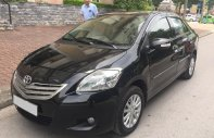 Bán Toyota Vios 1.5 E 2011 chính chủ giá 293 triệu tại Hà Nội