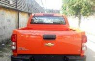 Bán xe Chevrolet Colorado đời 2018, giá chỉ 651 triệu giá 651 triệu tại Bình Phước