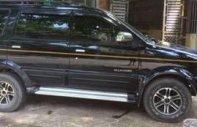Cần bán lại xe Isuzu Hi lander V- spec 2.5 MT năm sản xuất 2009, màu đen xe gia đình, giá 305tr giá 305 triệu tại Hà Giang