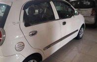 Cần bán Chevrolet Spark sản xuất 2008, xe đẹp, đồng sơn máy móc còn tốt giá 128 triệu tại Đồng Nai