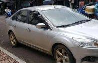 Bán Focus cuối 2012, đầu 2013, xe đang như mới giá 358 triệu tại Đắk Lắk