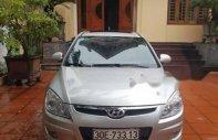 Bán xe Hyundai i30 2008, màu bạc, nhập khẩu Hàn Quốc số tự động giá 315 triệu tại Hà Nội