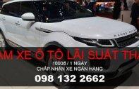 Nhận cầm cố các loại xe Ô TÔ lãi suất thấp giá 0 triệu tại Hà Nội