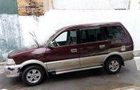 Xe Cũ Toyota Zace Nhập Khẩu 2003 giá 210 triệu tại Cả nước