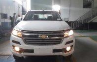 Xe Mới Chevrolet Colorado LT 2018 giá 594 triệu tại Cả nước