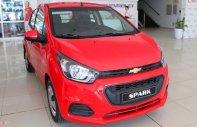 Xe Mới Chevrolet Spark Van 2018 giá 267 triệu tại Cả nước