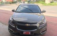 Xe Cũ Chevrolet Cruze 2017 giá 580 triệu tại Cả nước