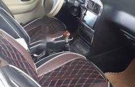 Cần bán xe Peugeot 405 1995, màu trắng, nhập khẩu nguyên chiếc giá 59 triệu tại Bình Định