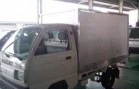 Cần bán xe Suzuki Super Carry Truck sản xuất 2018  giá 255 triệu tại Hà Nội