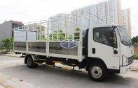 Thanh lý xe tải FAW  thùng dài 6m3  mới 100% 150tr có ngay xe  giá 597 triệu tại Tp.HCM