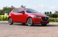 Xe Mazda 2 1.5 Sedan đủ màu, đủ xe, giao ngay - Liên hệ: 0977759946 giá 529 triệu tại Hà Nội