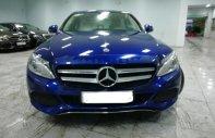 Mercedes Trường Chinh chuyên bán xe Mercedes-Benz C200 siêu lướt 50km giá 1 tỷ 460 tr tại Tp.HCM