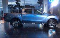 Bán xe Mazda BT 50, sx 2018 nhập khẩu, giao ngay, trả trước 150 triệu giá 655 triệu tại Tp.HCM