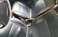 Bán xe Kia Morning sản xuất năm 2011, màu xanh lục còn mới, 190 triệu giá 190 triệu tại BR-Vũng Tàu