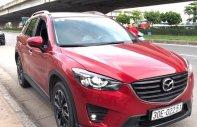 Bán xe Mazda CX 5 Facetift 2.0 sản xuất 2016. Xe gia đình đi ít và giữ gìn giá 810 triệu tại Hà Nội