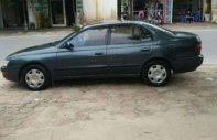 Cần bán Toyota Corona 1993, xe nhập chính chủ, giá tốt giá 125 triệu tại Hà Nội