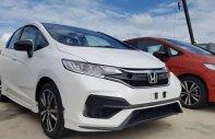 Bán Honda Jazz đời 2018, màu trắng, nhập khẩu nguyên chiếc giá cạnh tranh giá Giá thỏa thuận tại Cần Thơ