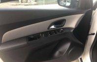 Bán Chevrolet Cruze đời 2016, màu trắng giá 455 triệu tại Quảng Nam