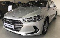 Hyundai Elantra 1.6 MT 2018, khuyến mãi cực lớn, hỗ trợ vay 85%. Hotline đặt xe: 0935.90.41.41 - 0948.94.55.99 giá 554 triệu tại Đắk Lắk