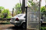 Bán Chevrolet Aveo năm 2013, màu bạc, mới chạy 24.500 cây số giá 270 triệu tại Đồng Nai