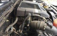 Bán xe Toyota Fortuner đời 2013, màu đen giá 749 triệu tại Tp.HCM
