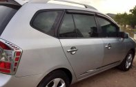 Bán ô tô Kia Carens đời 2016, màu bạc như mới giá 0 triệu tại Cà Mau