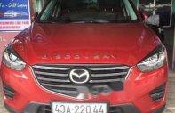 Cần bán xe Mazda CX 5 2016, màu đỏ như mới, giá chỉ 850 triệu giá 850 triệu tại Đà Nẵng