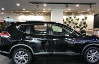 Cần bán xe Nissan X trail 2.0 SV 4WD sản xuất năm 2018  giá 1 tỷ 20 tr tại Hà Nội