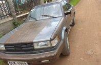 Bán ô tô Nissan Bluebird năm sản xuất 1986, xe chính chủ giá 100 triệu tại Đắk Lắk